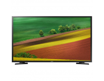 "Televizor LED SAMSUNG 32"" UE32N4002AKXXH, Non Smart TV, HD 1366*768, DVB-CDVB-T DVB-C2, Dolby Digital"