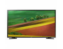 "Televizor LED SAMSUNG 32"" UE32N4003AKXXH, Non Smart TV, HD 1366*768, DVB-T/T2/C, Dolby Digital Plus,"