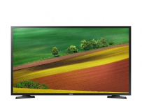 "Televizor LED SAMSUNG 32"" UE32N4302AKXXH, Smart TV, HD 1366*768, DVB-T2/C, Dolby Digital Plus, Putere"