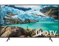 "Televizor LED SAMSUNG UE43RU7172U, 43""/ 109 cm, 4K UHD 3840*2160, Smart TV, HDR 10+, HLG, Dolby Digital"
