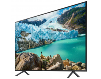 "Televizor LED SAMSUNG RU7092, 65""/ 165 cm, 4K UHD 3840*2160, Smart TV, HDR 10+, HLG, UHD Dimming, boxe"