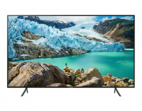 "Televizor LED SAMSUNG RU7172, 65""/ 165 cm, 4K UHD 3840*2160, Smart TV, HDR 10+, HLG, UHD Dimming, Dolby"