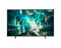"Televizor LED SAMSUNG UE82RU8002UXXH, 82""/ 207 cm, 4K UHD 3840*2160, Smart TV,HDR 10+, HLG, UHD Dimming,"