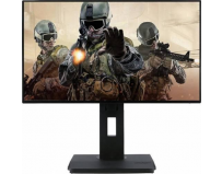 "Monitor 27"" ACER BE270Ubmjjpprzx, IPS, 16:9, WQHD 2560x1440, LED, 5 ms, 350 cd/m2, 75 Hz, DP FreeSync,"
