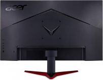 "Monitor 23.8"" ACER Nitro VG240YUbmiipx, Gaming, IPS, LED, 16:9, WQHD 2560*1440, 75 hz, 1 ms, 300 cd/m2,"