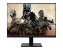 "Monitor 23.8"" ACER V247Ybi, IPS, 16:9, LED, FHD 1920*1080, 75 hz, 4 ms, 250 cd/m2, 178/178, 100M:1/"