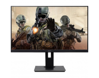 "Monitor 21.5"" ACER B227Qbmiprx, FHD 1920*1080, IPS, LED, 16:9, 75hz, 4 ms, 250 cd/m2, 1000:1, 178/178,"