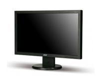 "Monitor 21.5"" AOPEN 22MX1Q, FHD 1920*1080, 75 Hz, non glare, TN, 1 ms, 200 cd/mp, 90/65, VGA, HDMI,"