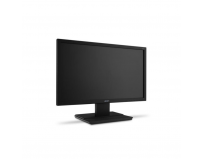 "Monitor, 21.5"", ACER V226HQLBBD, FHD, 21.5"", TN+Film, 16:9, LED, 5 ms, 200 cd/m2, 100M:1, VGA, DVI,"