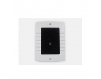 Universal receiver Pyronix UR2-WE Bidirectional Wireless; 2 Alarm outputs; 1 fault output; 1 status