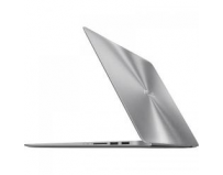 Laptop Asus ZenBook UX310UQ-FB504, 13.3 QHD (3200x1800) anti-glare (mat), IPS, Intel Core i7-7500U (2.7GHz,