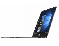 Laptop Asus ZenBook UX430UN-GV073R, 14 FHD (1920x1080), Antiglare (mat), Intel Core I7-8550U (1.8GHz,