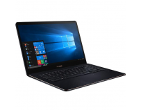 Laptop Asus ZenBook UX550GD-BN017R, 15.6 FHD (1920x1080) Antiglare (mat), Ultra Slim, Anti-Glare, Wide
