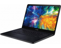 Laptop Asus ZenBook UX550GE-BO016R, 15.6 FHD (1920x1080) Glare (lucios), Ultra Slim, Touch, Intel Core