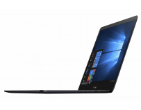 Laptop Asus ZenBook UX550VE-BN014R, 15.6 FHD (1920x1080) Antiglare (mat), Ultra Slim, Anti-Glare, Wide