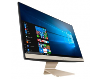 All-in-One ASUS Vivo AiO V241FAK-BA040D, 23.8 FHD (1920X1080), non-Glare (mat), non-Touch, Intel Core