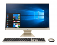 All-in-One ASUS Vivo AiO V241FAK-BA047D, 23.8 FHD (1920X1080), non-Glare (mat), non-Touch, Intel Core