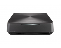 Desktop Asus VivoPC VM62-G029M SFF , Intel Core i5-4210U (1.7GHz, up to 2.7GHz, 1600MHz, 3MB), video