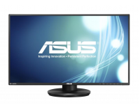 "Monitor 27"" ASUS LED VN279QLB, 1920 x 1080, 16:9, 5 ms, 250 cd/mp, ASCR100000000:1, 178/178, HDMI,"