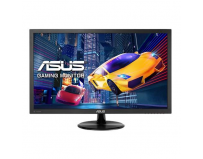 "Monitor 27"" ASUS VP278QG, Gaming, FHD 1920*1080, 16:9, WLED, TN, 1 ms, 300 cd/m2, 1200:1, 170/160, 1"