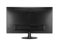 "Monitor 28"" ASUS VP28UQG, 4K UHD 3840* 2160, Gaming, WLED, TN, 16:9, 60hz, LED, 1 ms, 300 cd/m2, 100M:1/"