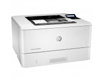 Imprimanta laser monocrom HP LaserJet Pro M404dw Printer; A4, max 38ppm, 600x600dpi (4800x600 enhanced