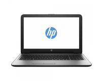 Laptop HP 250 G5, 15.6 inch LED FHD SVA Anti-Glare slim (1920x1080), Intel Core i3-5005U (2GHz, 3MB),