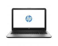 Laptop HP 250 G5, 15.6 inch LED FHD Anti-Glare (1920x1080), Intel Core i5-6200U (2.3GHz, up to 2.8GHz,