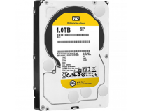 "HDD intern WD, 3.5"", 1TB, 7200rpm, RE, SATA3, 128MB, Datacenter"