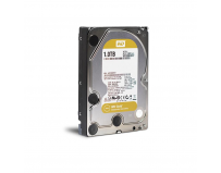 "HDD intern WD, 3.5"", 1TB, 7200rpm, WD GOLD, SATA3, 128MB, Datacenter"