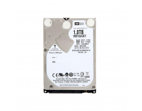 "HDD intern notebook WD 2.5"", 1TB, AV, SATA3, 5400rpm, 16MB,"