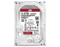 "HDD intern WD, 3.5"", 4TB, RED PRO, SATA3, 7200rpm, 256MB"