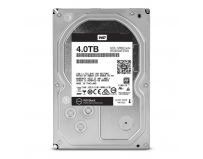 "HDD intern WD, 3.5"", 4TB, BLACK, SATA3, 7200rpm, 128MB"
