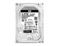 "HDD intern WD, 3.5"", 4TB, BLACK, SATA3, 7200rpm, 256MB"