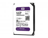 "HDD intern WD, 3.5"", 8TB, SATA3, 5400Rpm, 128MB"