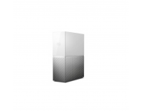 NAS WD, 1 Bay, 2TB, My Cloud Home, Gigabit Ethernet, USB 3.0, alb