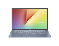Laptop ASUS VivoBook 14 X403FA-EB364, 14 FHD (1920X1080), Anti-Glare (mat), Intel Core i7-8565U (8M