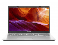 Laptop ASUS X509FB-EJ264, 15.6 FHD (1920X1080), Anti-Glare (mat), Intel Core i7-8565U (8M Cache, up