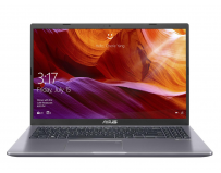 Laptop ASUS X509FJ-EJ374, 15.6 FHD (1920X1080), Anti-Glare (mat), Intel Core i7-8565U (8M Cache, up