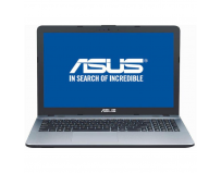 Laptop Asus VivoBook MAX X541NA-GO017, 15.6 HD (1366X768) LED-Backlit, Glare (lucios), Intel Celeron