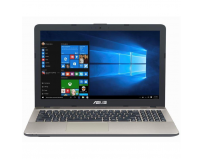 Laptop Asus VivoBook Max X541UA-DM1225T, 15.6 FHD (1920X1080) LED-Backlit, Anti-Glare (mat), Intel Core