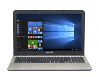 Laptop Asus X541UA-DM1955T, 15.6 FHD (1920X1080), Anti-Glare (mat), Intel Core I5-7200U (2.5GHz up to