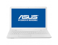 Laptop Asus VivoBook Max X541UA-GO1258D, 15.6 HD (1366X768) LED-Backlit, Glare (lucios), Intel Core