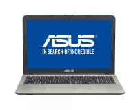 Laptop Asus VivoBook Max X541UA-GO1374D, 15.6 HD (1366X768) LED-Backlit, Glare (lucios), Intel Core