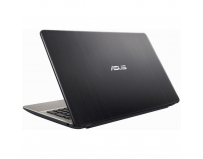 Laptop Asus X541UV-XX743, 15.6 HD (1366x768), Glare (lucios), Intel Core I3-6006U (2.0GHz, 3M), video