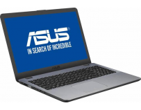 Laptop Asus X542UA-DM993R, 15.6'//Ultra Slim 200nits//FHD 1920x1080 16:9//Anti-Glare//NTSC:45%, Intel®