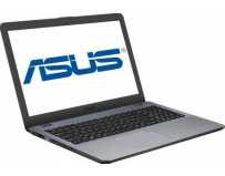 Laptop Asus X542UF-DM143, 15.6'//Ultra Slim 200nits//FHD 1920x1080 16:9//Anti-Glare//NTSC:45%, Intel®