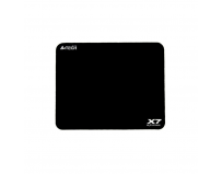 Mousepad A4tech, X7-200MP, 250x200mm