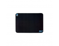 Mousepad A4tech, X7-300MP, 437x350mm
