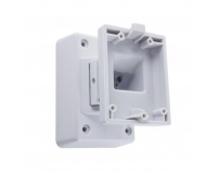 Wall Bracket Pyronix XD-WALLBRACKET 45 degrees rotation; Including a tamper switch; Stainles Steal screw